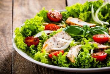 Diety/jadłospisy