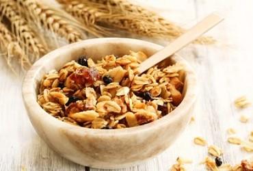 Zdrowa/naturalna żywność